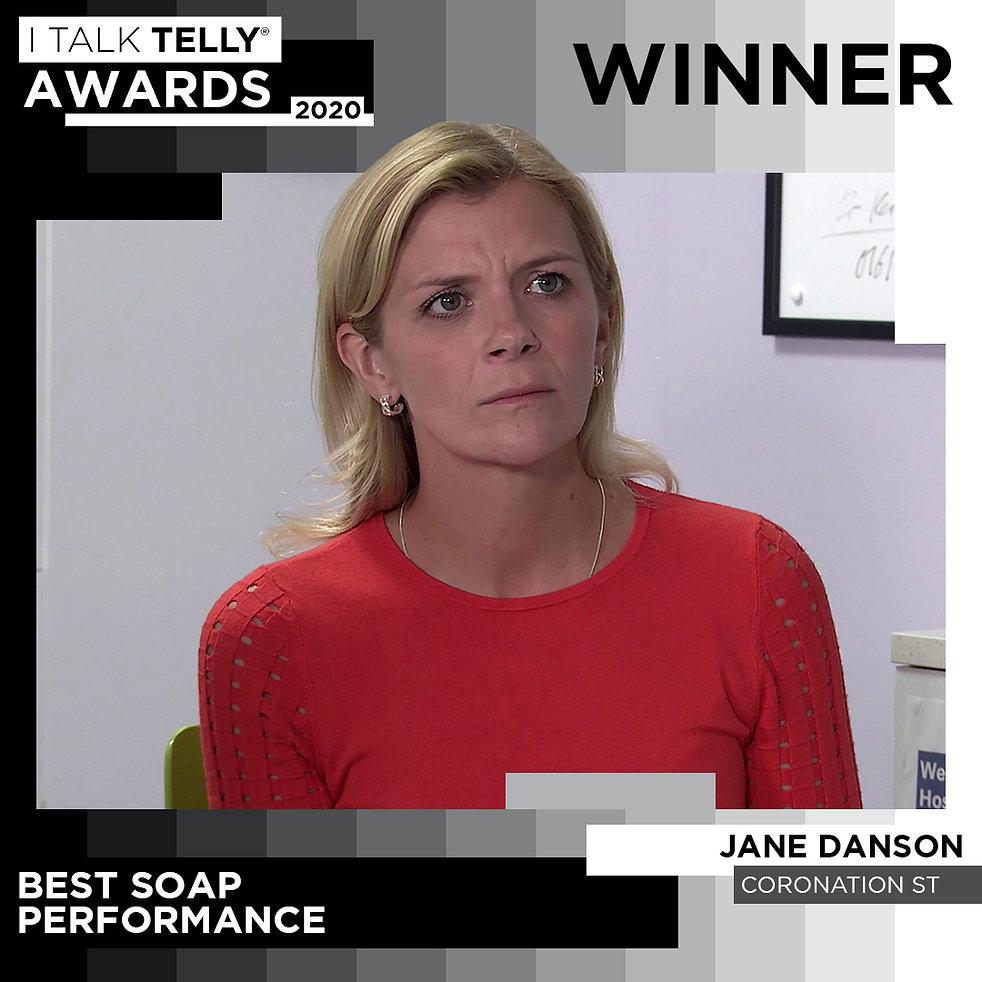 25. JANE DANSON WIN.jpg