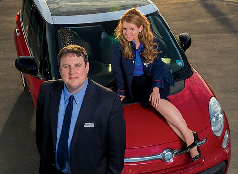 13227090-high_res-peter-kays-car-share-s2.jpg