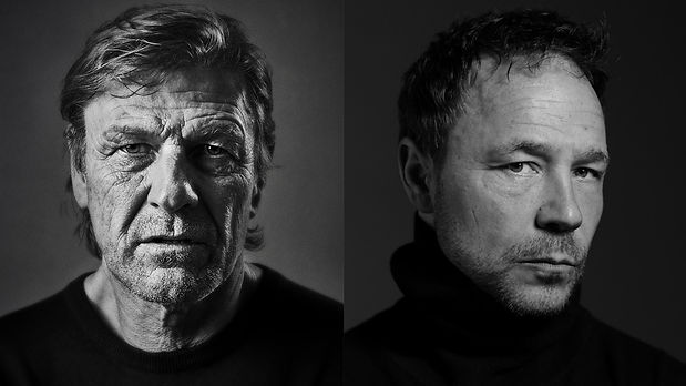 TIME_SEAN BEAN_STEPHEN GRAHAM.jpg