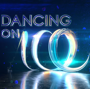 Dancing on Ice 2022 Line-Up