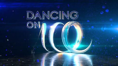 dancing_on_ice_sr11_logo_01.jpg