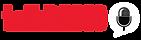Talk Radio logo.png