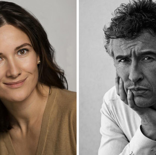 Cast announced for Sarah Solemani and Steve Coogan's Channel 4 comedy-drama Chivalry