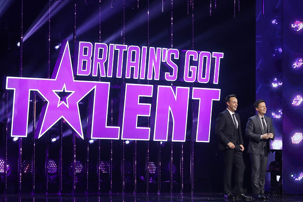 britains_got_talent_sr14_sf_ep3_17.jpg