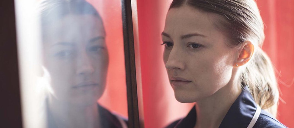 Kelly Macdonald to star in the next series of Line of Duty