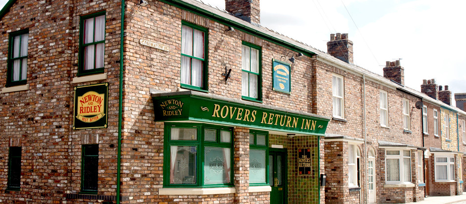 Corrie boss confirms Coronavirus WILL feature in future storylines