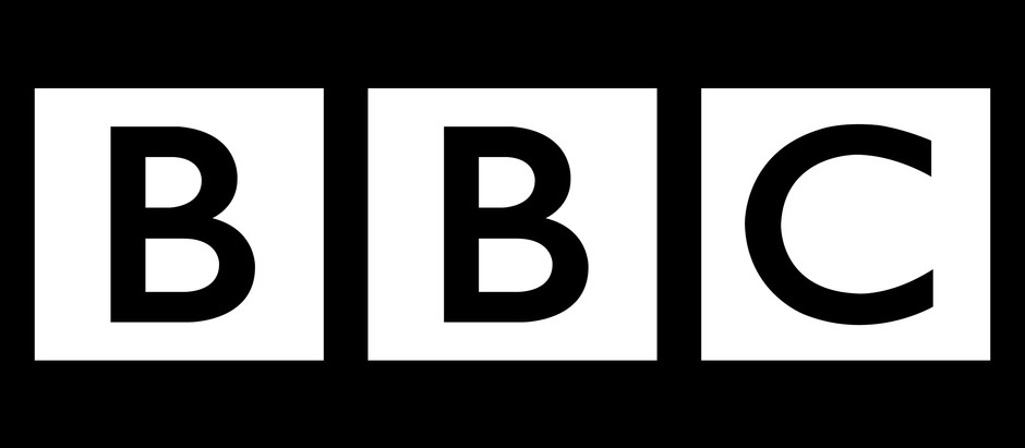 BBC Announce 3 Brand New Dramas Written by Females
