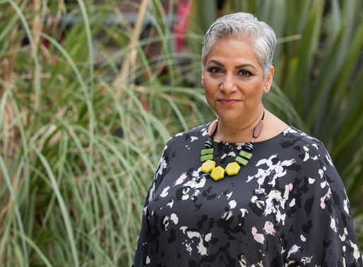Misbah returns to Hollyoaks