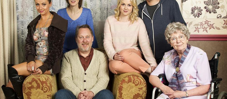 I TALK Hebburn (Series 2)