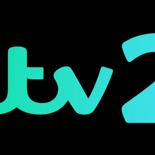 ITV2 announce new dating show The Cabins