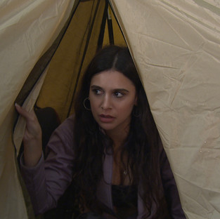 Meena vows to kill Victoria in Emmerdale