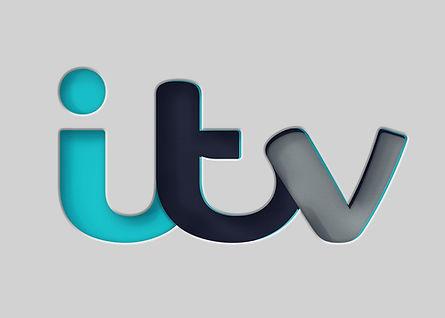ITV Logo New.jpg