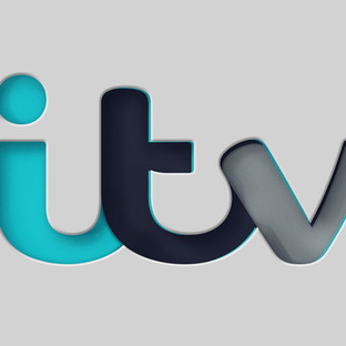 ITV announce new spy thriller, The Ipcress File, from Trainspotting screenwriter John Hodge