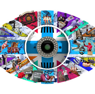 FIRST LOOK Big Brother 2017