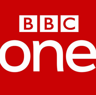 Two New BBC One Comedies Announced for Derren Litten and Tom Davis