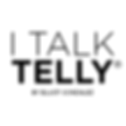 I TALK TELLY HOME SCREEN LOGO.png
