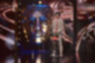 BAFTA 2020_RICHARD AYOADE.jpg