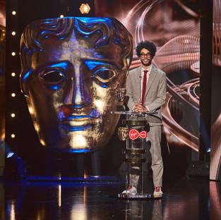 BAFTA TV Awards Nominations 2021