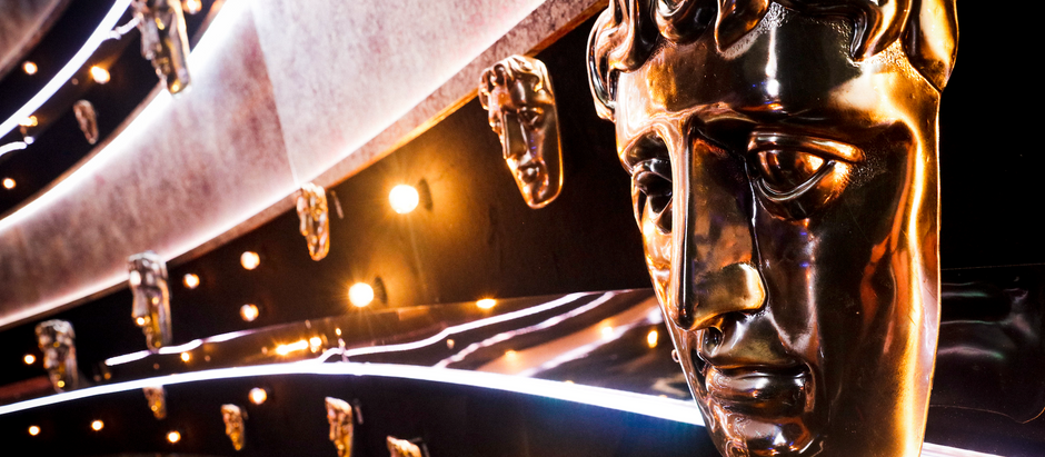 BAFTA TV Craft Awards Nominations 2021