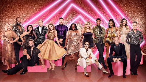 23096789-high_res-strictly-come-dancing-2021.jpg