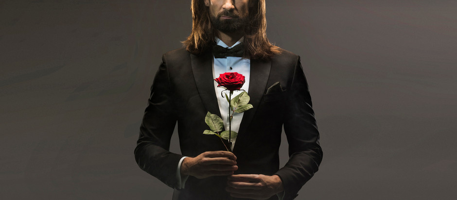 Channel 5 reveal who The Bachelor is for 2019