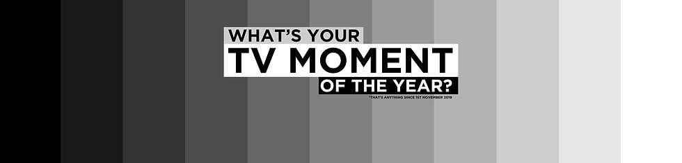 TV MOMENT WEBSITE BANNER FINAL copy.jpg