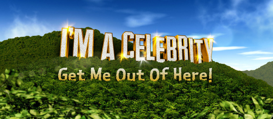 I'm A Celebrity...Get Me Out of Here! confirms its 2020 location