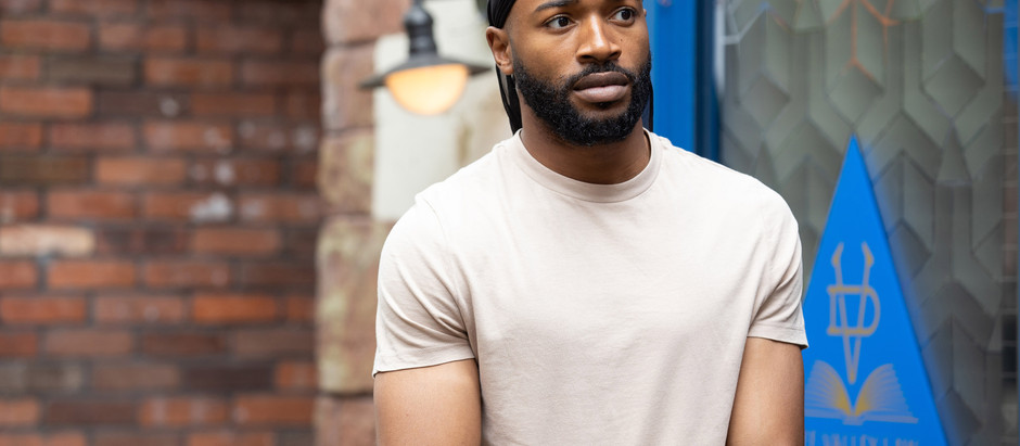 Toby goes missing in Hollyoaks after DeMarcus causes trouble