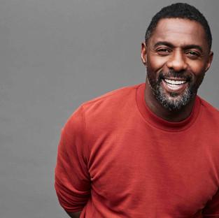BBC Two announce Idris Elba's Fight School