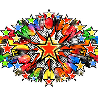 FIRST LOOK Celebrity Big Brother 2017