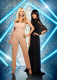 23213367-high_res-strictly-come-dancing-2021.jpg