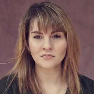 Ruth Madeley to star in new BBC Two drama about the passing of the Disability Discrimination Act