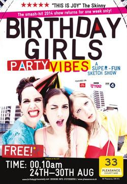 Birthday-Girls-7-1060x739