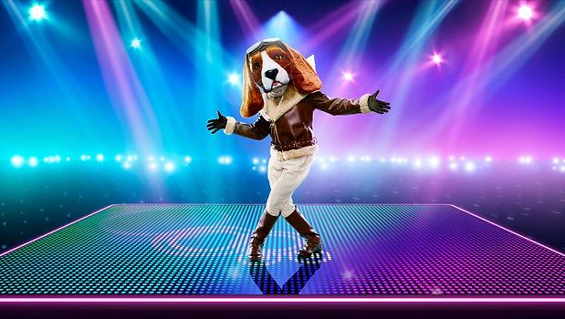 the_masked_dancer_15.jpg