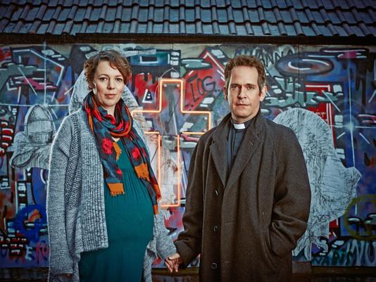 I TALK Rev (Series 3)