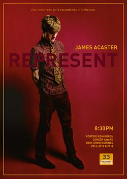 James-Acaster-Represent
