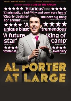 Al-Porter