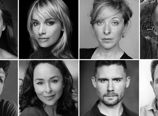 Cast announced for upcoming BBC One thriller, Ridley Road