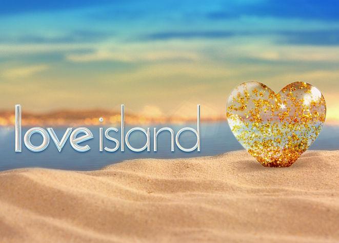 LOVE_ISLAND_SR2_LOGO_01.jpg