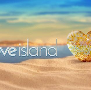 FIRST LOOK Love Island 2017
