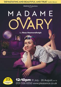 Madame Ovary