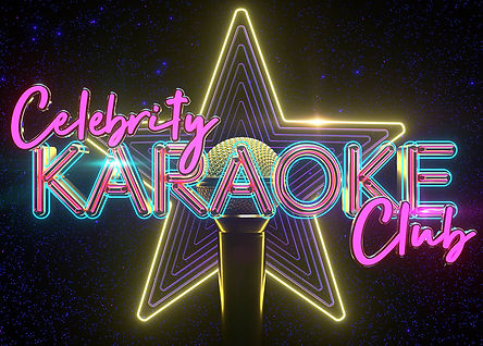 celebrity_karaoke_club.jpg