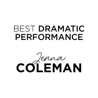 Jenna Coleman.jpg