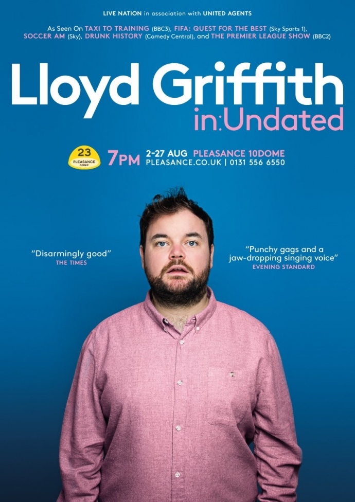 Lloyd-Griffiths-690x976