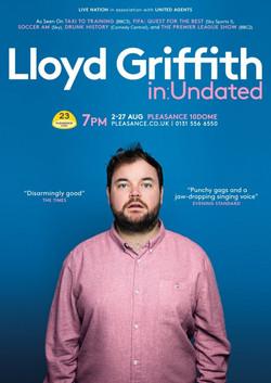 Lloyd-Griffiths-690x976