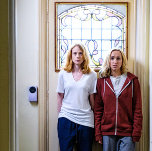 Witless to Return to BBC Three for a Third Series