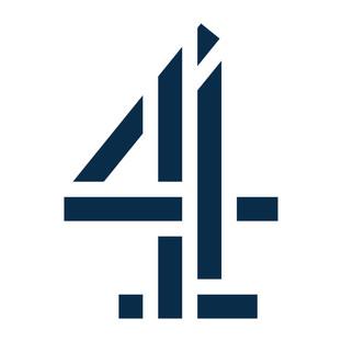 Channel 4 announce new prison drama Screw