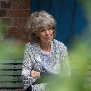 Audrey's birthday celebrations in Corrie end with a car crash