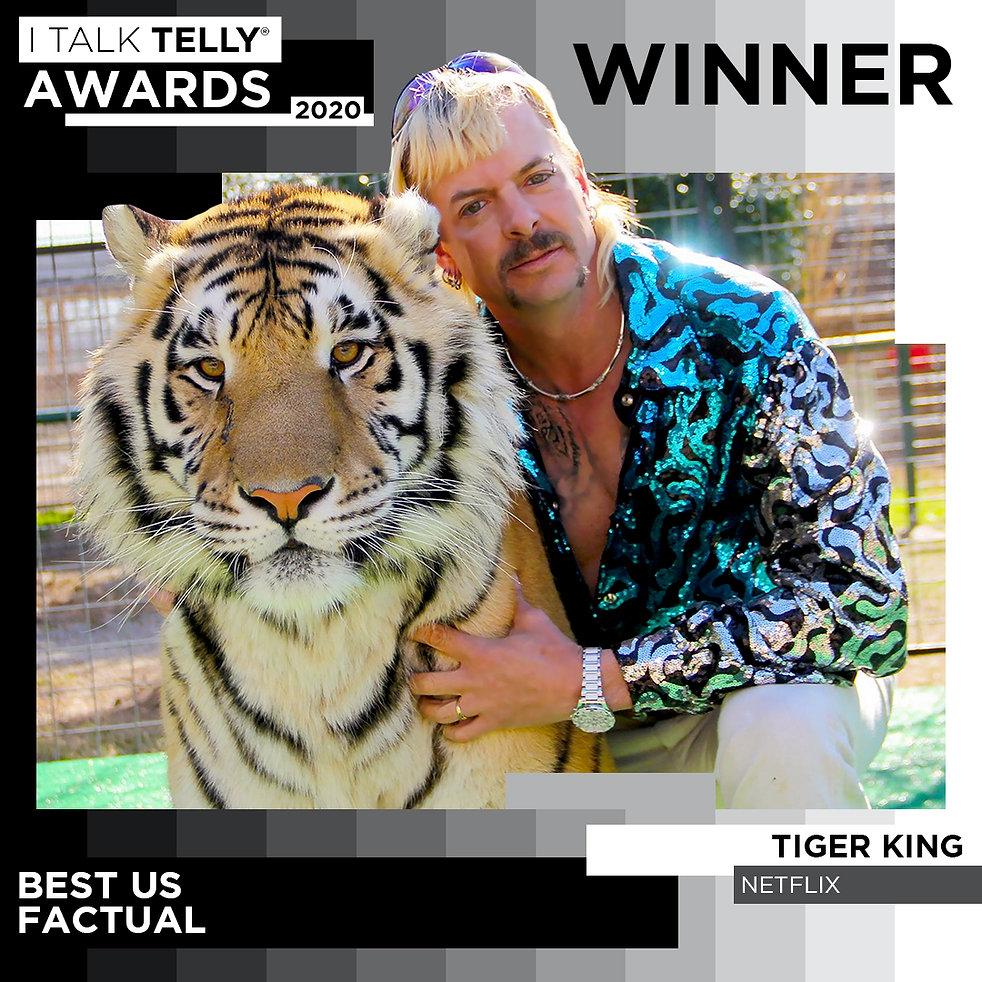 20. TIGER KING WIN.jpg
