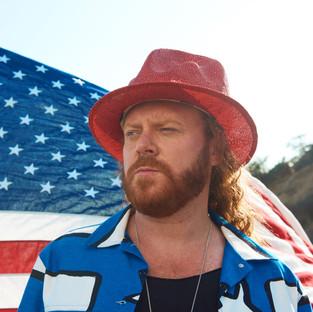 FIRST LOOK Keith Lemon: Coming in America